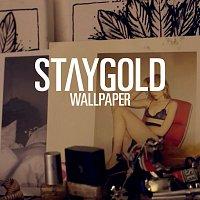 Staygold, Style Of Eye, Pow – Wallpaper [Funkin Matt Remix]