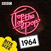 Top of the Pops: 1964 Bitesize - EP