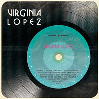 Virginia López – Virginia López
