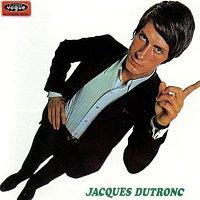 Jacques Dutronc – Et Moi Et Moi Et Moi