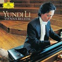 Yundi Li – Vienna Recital