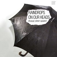 Raindrops on Our Heads