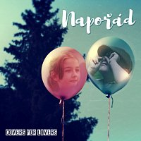 Covers for Lovers – Napořád