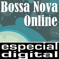 Různí interpreti – Bossa Nova On Line