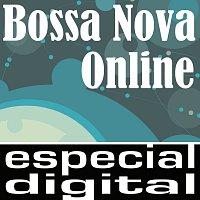 Různí interpreti – Bossa Nova On Line
