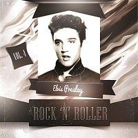 Elvis Presley – Rock'n' Roller Vol.  4
