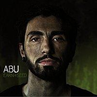 ABU – Earn And Seed