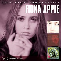 Fiona Apple – Original Album Classics