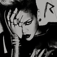 Rihanna – Rated R