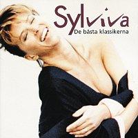 Sylvia Vrethammar – Sylviva - De basta klassikerna