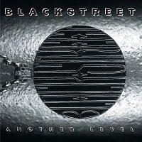 Blackstreet – Another Level