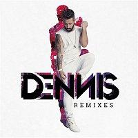 Dennis DJ, Bruno Martini, Vitin – Dennis Remixes