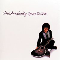 Joan Armatrading – Square The Circle
