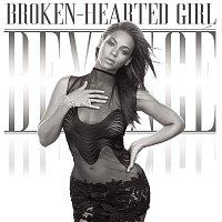 Beyoncé – Broken-Hearted Girl