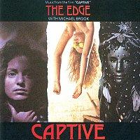 The Edge – Captive Original Soundtrack