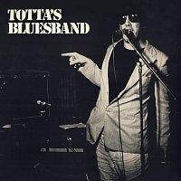 Tottas Bluesband – Live At Renstromska [Live At Renstromska]