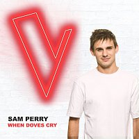 Sam Perry – When Doves Cry [The Voice Australia 2018 Performance / Live]