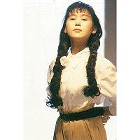 Přední strana obalu CD Bu Wei Zhuang De Wen Rou