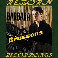 Barbara – Chante Brassens  (HD Remastered)