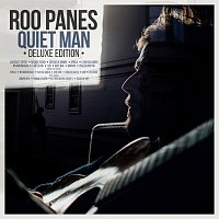 Roo Panes – Quiet Man [Deluxe Edition]