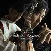 Hideki Togi – Hichiriki Rhapsody