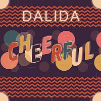 Dalida – Cheerful