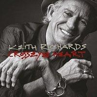 Keith Richards – Amnesia