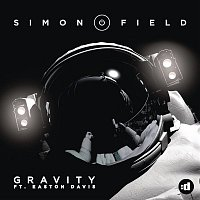 Simon Field, Easton Davis – Gravity