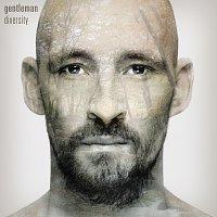 Gentleman – Diversity [ROW Jewelcase]