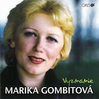 Marika Gombitová – Vyznanie