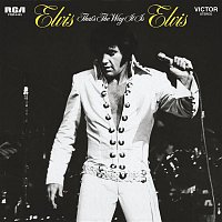 Elvis Presley – That's the Way it Is