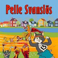 Pelle Svanslos – Kattmasterskapen / Kanalresan