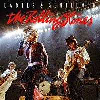 The Rolling Stones – Ladies & Gentlemen [Live]