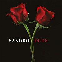 Sandro – Sandro Dúos