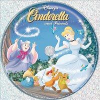 Různí interpreti – Cinderella and Friends