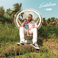 DJ Skorp – Sublime