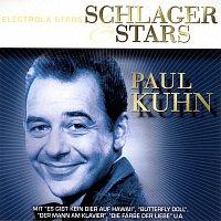 Paul Kuhn – Schlager Und Stars