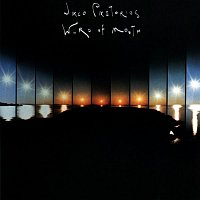 Jaco Pastorius – Word Of Mouth