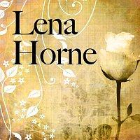 Lena Horne – Lena Horne