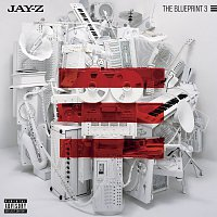 Jay-Z – The Blueprint 3