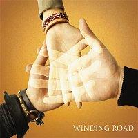 ayaka x KOBUKURO – Winding Road