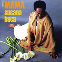 Susana Baca – Mama