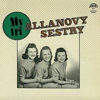 Allanovy sestry – My tři
