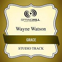 Wayne Watson – Grace