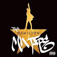 Various Artists.. – The Hamilton Mixtape