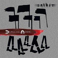 Depeche Mode – Spirit (Deluxe) (Deluxe)