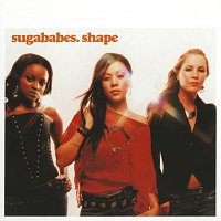 Shape [International 2 track]