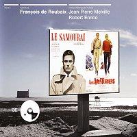 Francois De Roubaix – Le Samourai / Les Aventuriers