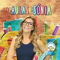 Sónia Araújo – As Aulas Da Sónia