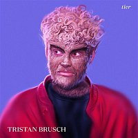 Tristan Brusch – Tier